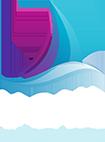 usail-logo